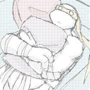 Зарубежный Фан-Арт - x_b521231c.jpg