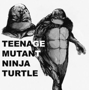 TMNT рисунки от viksnake - Изображение 040 копия.jpg
