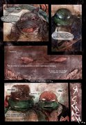 Illusion Studios представляет: Комикс-Битва - 3.jpg