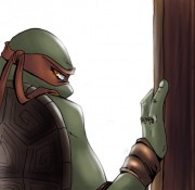 Зарубежный Фан-Арт - TMNT___Can__t_be_perfect____by_crycry.jpg