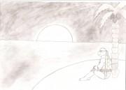 TMNT рисунки от ВиКи - Изображение 016.jpg