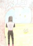 TMNT рисунки от ВиКи - Изображение 017.jpg