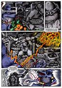 Illusion Studios представляет: Комикс-Битва - IS-Comic-Battle-Special_p08_demon-alukard.jpg
