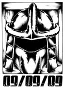TMNT рисунки от Demon-Alukard а - TMNT SaiNW #03 Sneak Peek 4.png