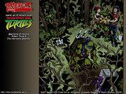 TMNT рисунки от Demon-Alukard а - TMNT-SaiNW-#03-wallpaper1024x768.jpg
