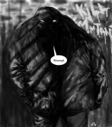 TMNT рисунки от viksnake - Изображение 046 копия копия.jpg