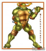 Зарубежный Фан-Арт - how-to-draw-michelangelo-from-the-tmnt-tutorial-picture.jpg