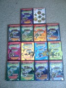 Купля-продажа: кассеты диски - Фото0033.jpg