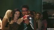 Viksnake art - kinopoisk.ru-Iron-Man-2-1260786.jpg