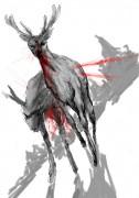 Иллюстрации к Фан-Фикам о TMNT - Изображение 049.jpg