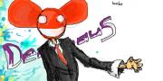 Deadmau5. - l_ec2f98ad.png