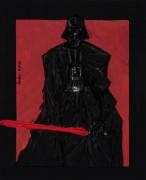 Dart Vader. - Dart Vader_by_bobr.jpg