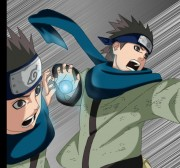 Naruto Наруто - the_new_owner_of_the_rasengan_by_Madara26.jpg