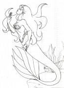 Рисунки на пергаменте - c69151b4fd99.jpg
