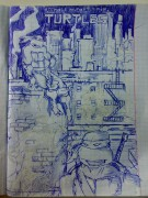 TMNT рисунки от bobr a - 191120091369.jpg