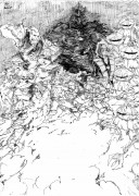 TMNT рисунки от bobr a - tmnt (fan-bobr) копия.jpg
