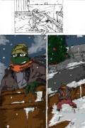 TMNT рисунки от bobr a - Копия Untitled-1 копия.jpg