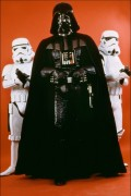 Звёздные Воины - Бесконечная Шахматная Партия - b213671abfe5.jpg