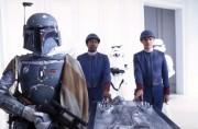 Звёздные Воины - Бесконечная Шахматная Партия - f_42972.jpg