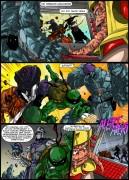 Черепашки-ниндзя: Ренегат TMNT: Turtle Turncoat - Глава 2 - перевод57.jpg