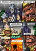 Черепашки-ниндзя: Ренегат TMNT: Turtle Turncoat - Глава 2 - перевод58.jpg
