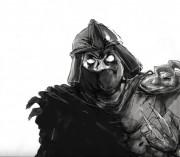 TMNT рисунки от viksnake - Изображуение.jpg