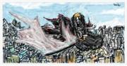Рисунки от bobrа - Ичиго 2.jpg