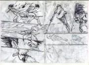 Рисунки от bobrа - page.jpg