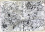 Рисунки от bobrа - page 2.jpg