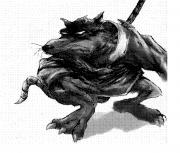 TMNT рисунки от viksnake - Изображениео.png