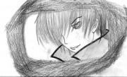 Рисунки криворукого кендера - 1 002.jpg