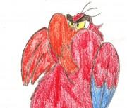 Рисунки криворукого кендера - 1 002 (2).jpg