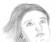 Рисунки криворукого кендера - 2 001.jpg