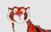 Рисунки криворукого кендера - 2 002.jpg
