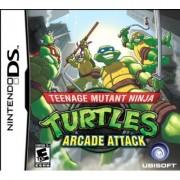TMNT: Arcade Attack Nintendo DS  - TMNT_Arcade_Attack.jpg