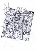 TMNT рисунки от bobr a - img555.jpg