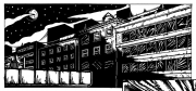 TMNT рисунки от Demon-Alukard а - Image-TMNT-v03-24-p04_panel1.png