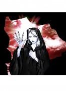 TMNT рисунки от Koda - См.jpg