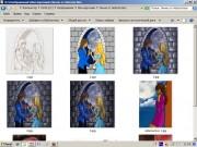Рисунки на пергаменте - 1.jpg