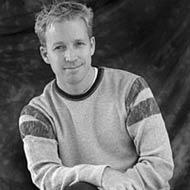 James Arnold Taylor