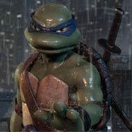 Leonardo (TMNT 2007)