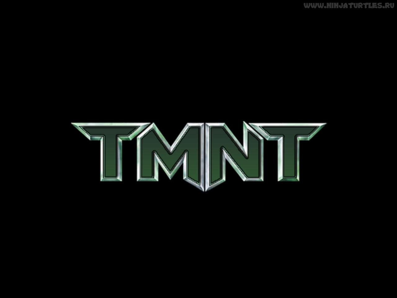 TMNT 2007 wallpaper (25)