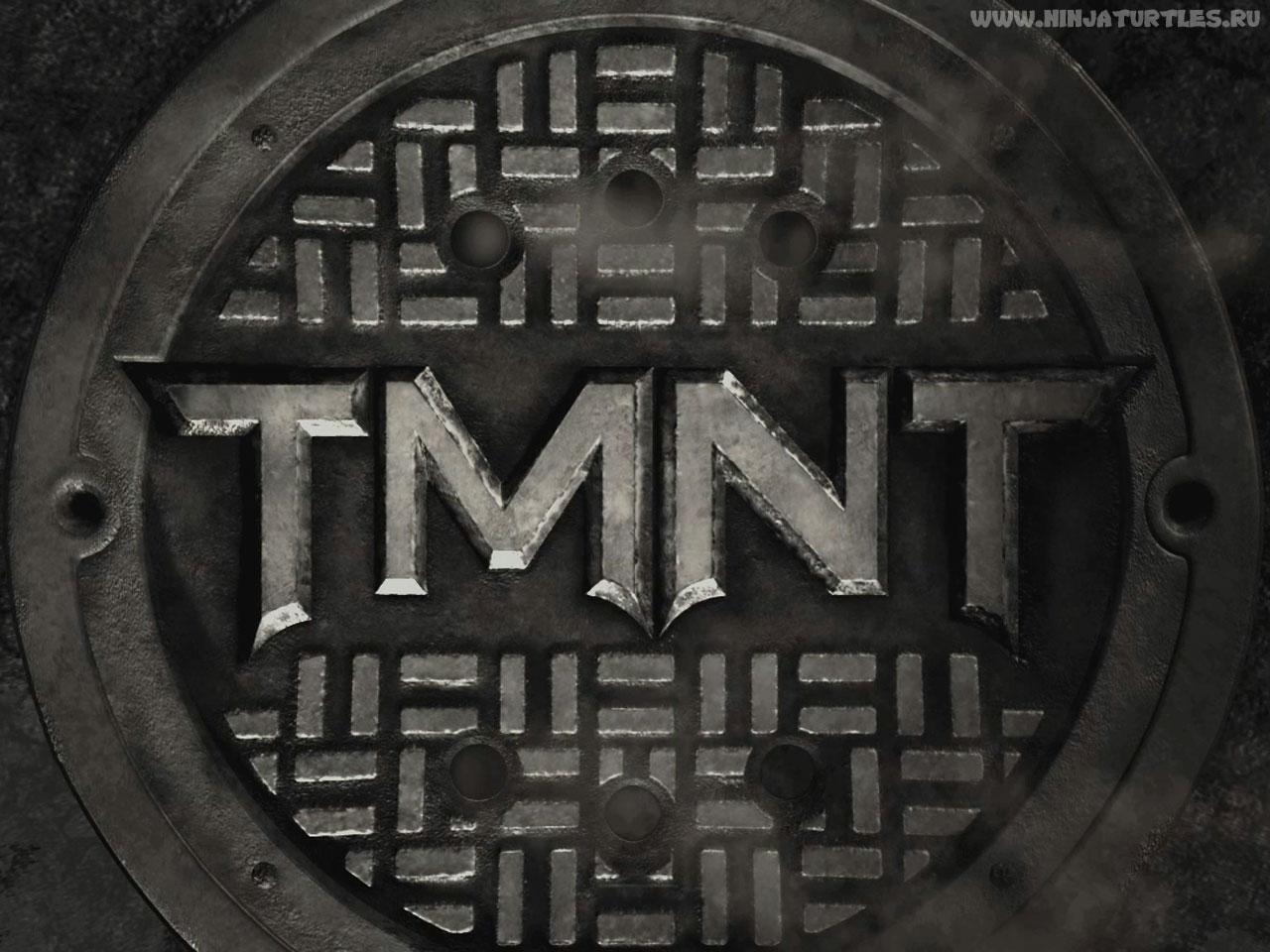 TMNT 2007 wallpaper (3)