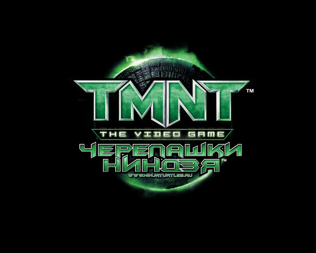 TMNT 2007 wallpaper (81)