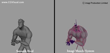 TMNT 2007 animation (4)