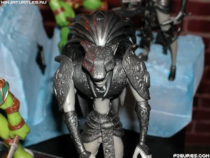 TMNT 2007 toys (35)