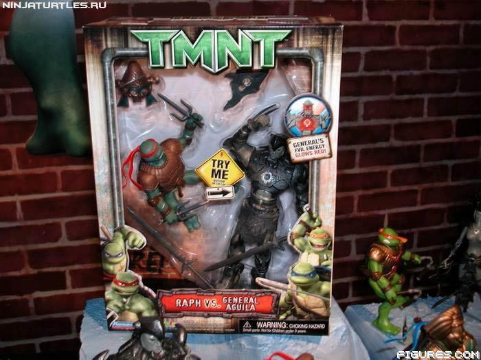 TMNT 2007 toys (38)