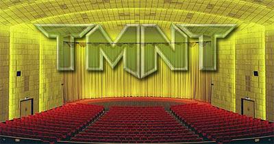 TMNT 2007 (1)