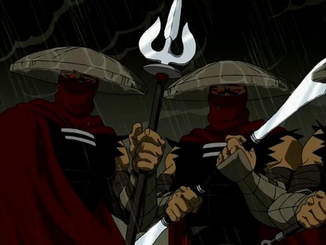 Foot Elite Ninja (3)