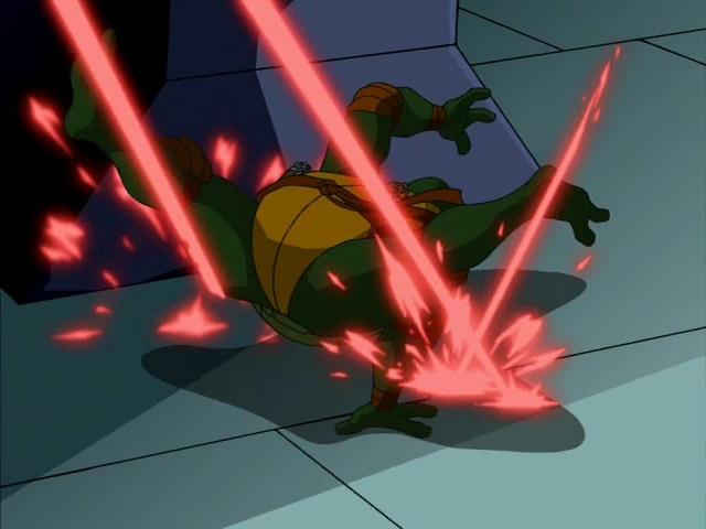 03. Attack of the Mousers (5)